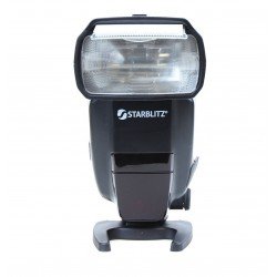 Flash Speedlite NG 60 Canon