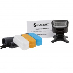 Flash Speedlite NG 27...