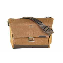 "The Everyday Messenger 15""..."