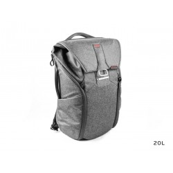 Everyday Backpack 20L -...