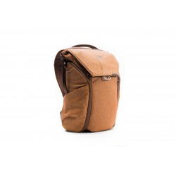 Everyday Backpack 20L - Canela