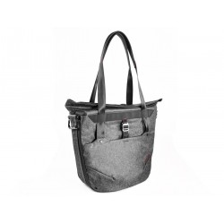 Everyday Tote 20L Gris carbón