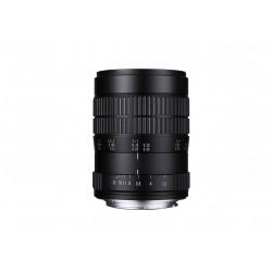 Laowa 60mm f/2.8 2X...