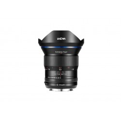 Laowa 15mm f/2 Zero-D Sony FE
