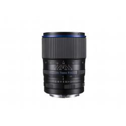 Laowa 105mm f/2 STF Lens...