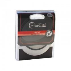 STARBLITZ SFIUV43 Filtro objetivo 43mm UV