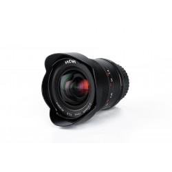 Laowa 12mm f/2.8 Zero-D Nikon