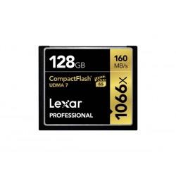 CF 128GB 1066x Professional...