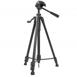 STARLENS SL500TF63 StarLens Teleobjetivo 500mm F6.3