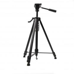 STARLENS SL420800 StarLens Telezoom 420-800mm F8.3-16