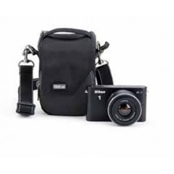 Bolso MIRRORLESS MOVER 10...