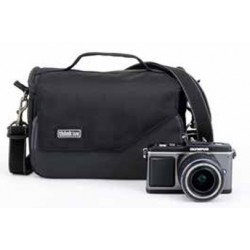 Bolso MIRRORLESS MOVER 20...