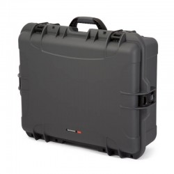 Nanuk serie 945 maleta IP67 resina NK7 grafito volumen 50.1L