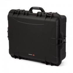 Nanuk serie 945 maleta IP67...