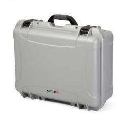 Nanuk serie 940 maleta IP67...