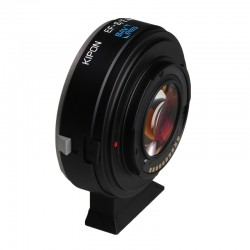 Reductor de focal AF...