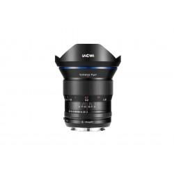 Laowa 15mm F2 Zero-D Nikon Z