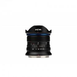 Laowa 9mm F2.8 Zero-D para...