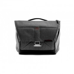 Peak Design Everyday Messenger 13'' v2 - Charcoal