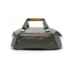 Peak Design BTRD35SG1...